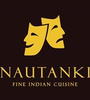Nautanki Fine Indian Cuisine