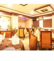 Davat Restaurant