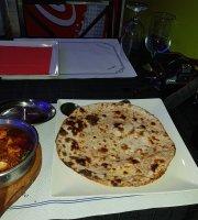 Lal Qila Restaurante