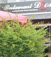 Restaurant Dion