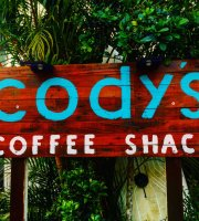 Cody's Coffee Shack