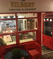 Filbert Coffee & Dessert