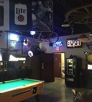 Hoot County Saloon