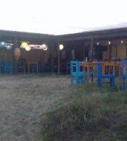 Majara Bar
