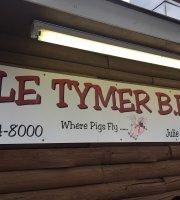Old Tymer BBQ