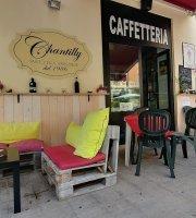 Chantilly Pasticceria