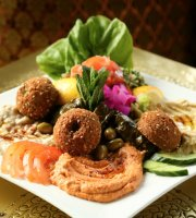 Al Bader Restaurant Lebanese & Moroccan Cuisine
