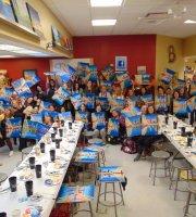 The 10 Best Classes Workshops In Pittsburgh Tripadvisor