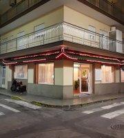 Restaurante Chino Fu Zhou