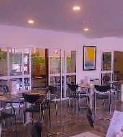 Relais Cafe