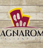 Magnaroma