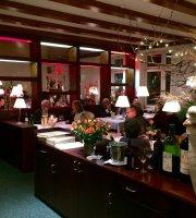 Lothar Schmid Restaurationsbetriebe