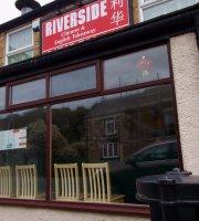 Riverside Chinese Takeaway