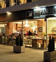 Panqueque