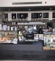 Cafe Kantary Phuket