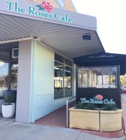 The Roses Cafe