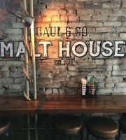 Gaul & Co. Malthouse