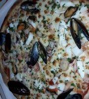 Pizzeria Ristorante Doc