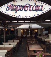 Taverna Karystaki