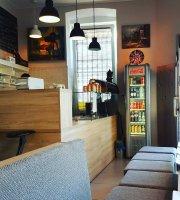 Restauracja TONIC