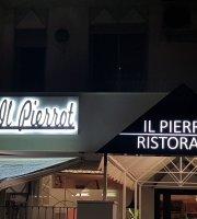 Il Pierrot Restaurant