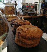 Nuance Café Paris