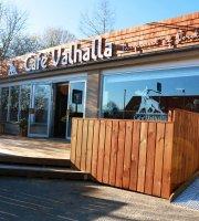 Cafe Valhalla