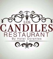 Los Candiles Restaurant