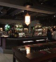 Wine House -Minami Aoyama-