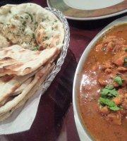 Raaga the Indian Cuisine