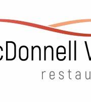 MacDonnell View Restaurant