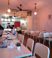 Xin Xin Cafe