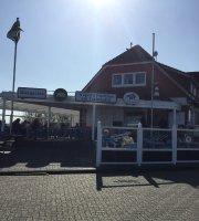 Kaptn's Fischhus