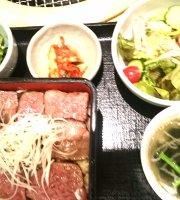Bishamon Tokyodomehotel