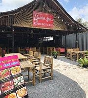 Khaolak Yaya Restaurant & Bar