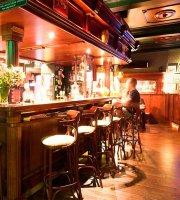 Angel's Steak & Pub