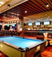 Champions Bar & Grill
