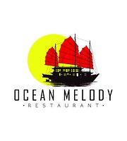 Ocean Melody Restaurant