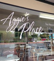 Aggie's Place