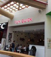 Yun Quick