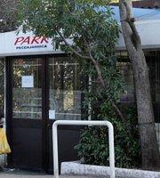 Pecenjarnica Park