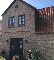 Deicheck Cafe
