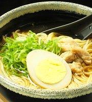 Kushiyaki Dining Show Gion