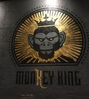 Monkey King, 467