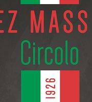 Chez Massimo - Circolo Italiani