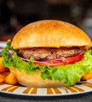 Lou Burger