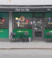 Rett Inn Bar