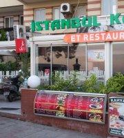 Istanbul kanatci