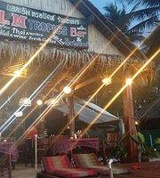 LM Tropics Bar & Restaurant