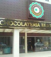 Chocolateria Brasileira - Águas Claras